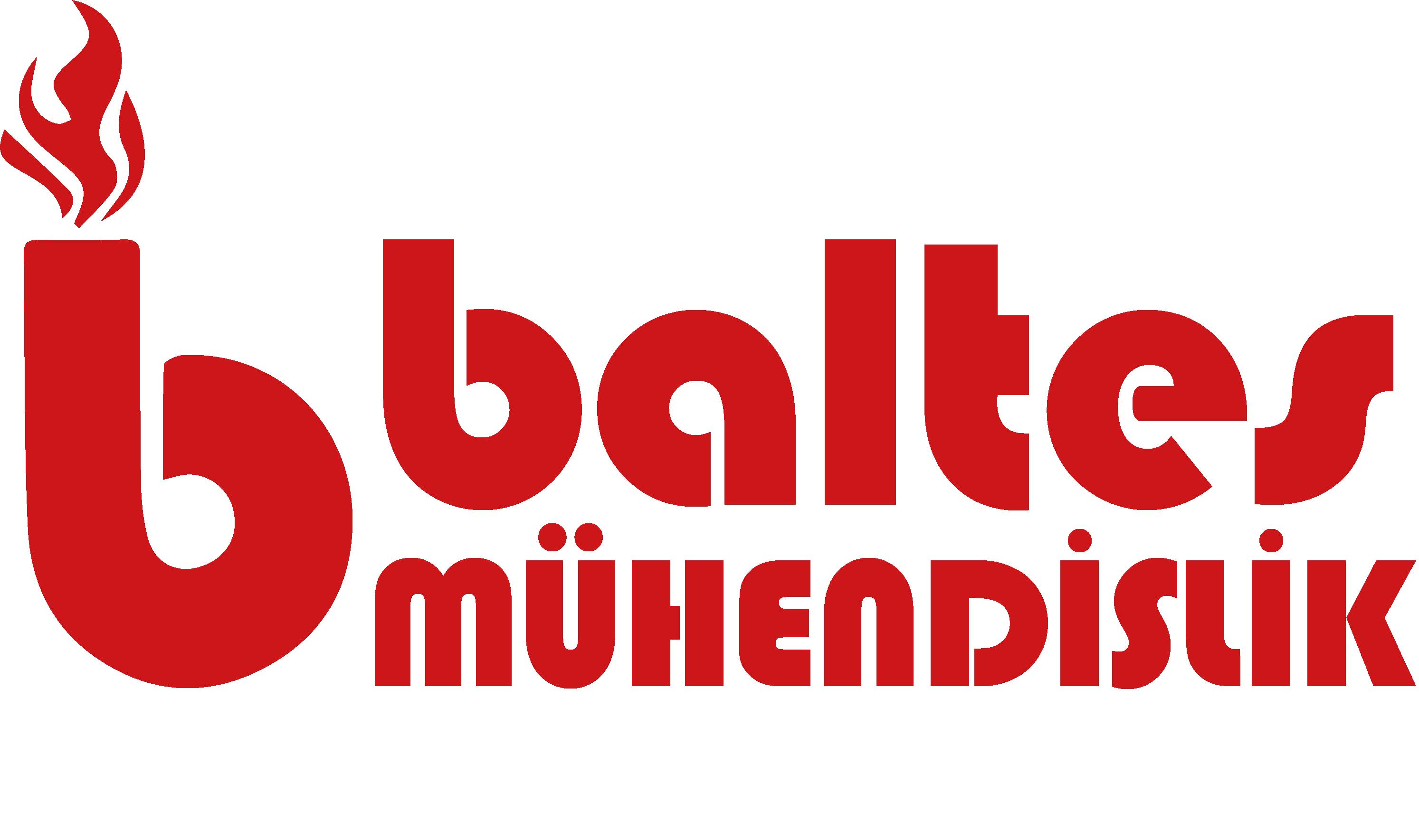 Baltes Mühendislik - Isı ve Enerji Sistemleri